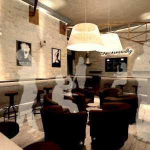 Bar – Toulon