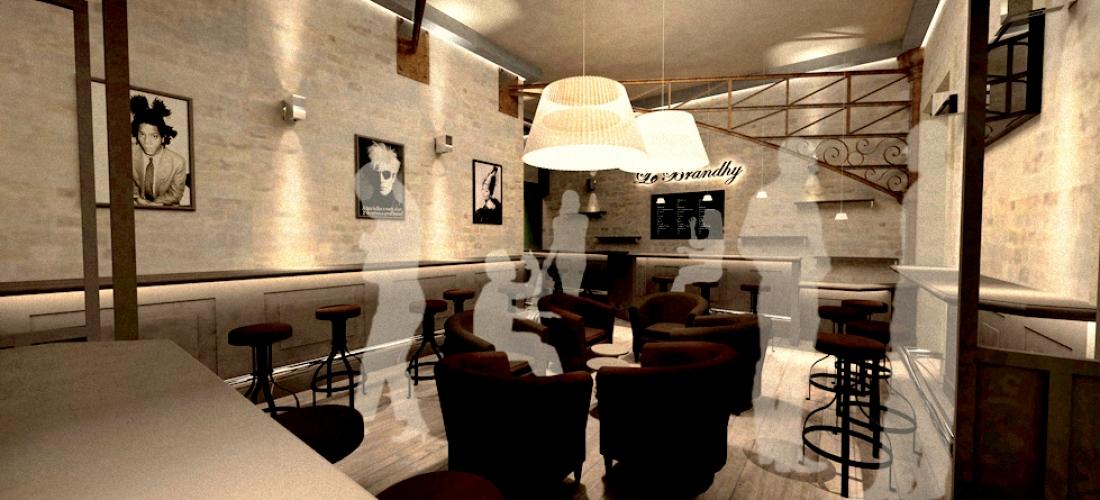 Bar – Toulon