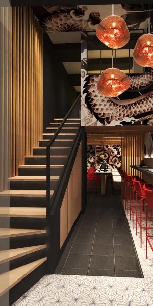 architecte d 39 int rieur aix en provence red banana studio. Black Bedroom Furniture Sets. Home Design Ideas